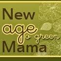 New Age Mama Blog