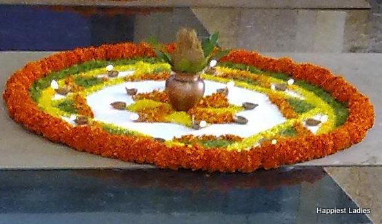 rangoli ideas for diwali