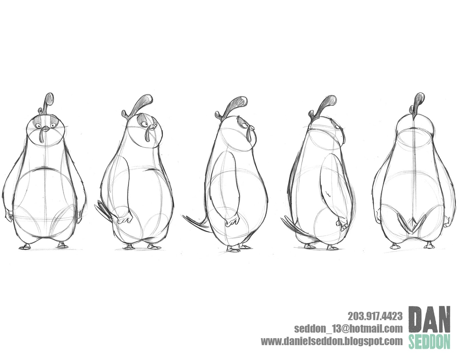 Character Design Reference Photos : Images about turnaround model sheets on pinterest