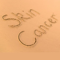 Penyebab dan ciri-ciri kanker kulit