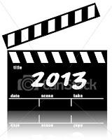 Trailers Lançamentos 2013 Aqui!!!
