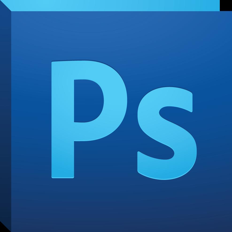 Cara Mudah membuat garis dengan Photoshop - Deqwan1 Blog