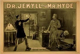 Dr-Jekyll-ve-Mr-Hyde