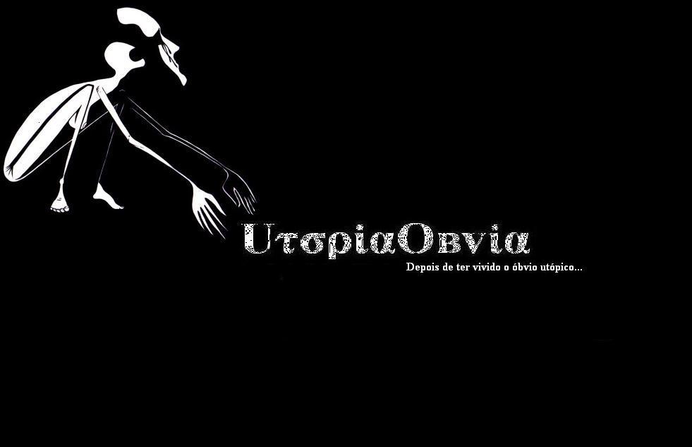 UtopiaObvia