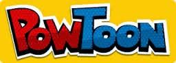 http://www.powtoon.com/