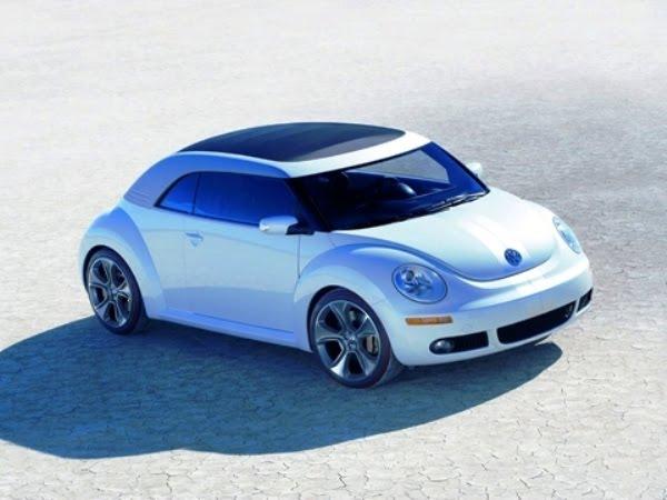 volkswagen beetle 2011. VW Beetle 2011 Gear 2