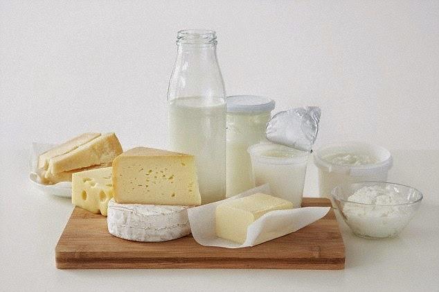 leche-cáncer