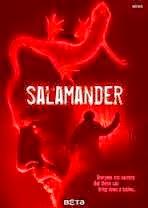 Assistir Salamander 1x06 - Episode 6 Online