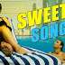Sweeta - Song - Kill Dil