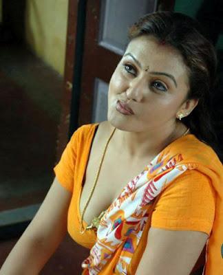 hot sexy sona aunty actress photos south indian