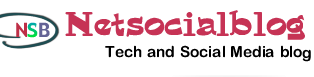 Tech and Social Media Blog | NetSocialBlog