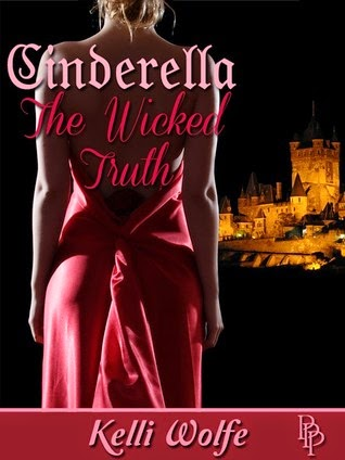 https://www.goodreads.com/book/show/16136811-cinderella---the-wicked-truth