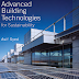 Download Advanced Building Technologies for Sustainability by Asif Syed [PDF] Book