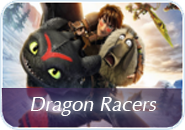 Game Dragon Racers