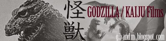 http://gbandm.blogspot.com/2014/05/godzillakaiju-series.html