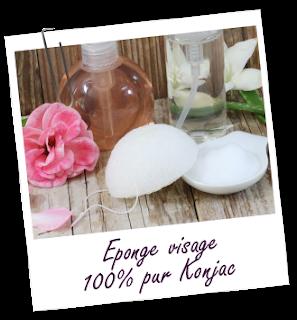 http://www.aroma-zone.com/info/fiche-technique/eponge-visage-100-pur-konjac-aroma-zone