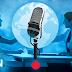 Radio Interview with Alaina LaTourette on PRN.FM