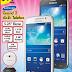 Samsung Grand 2 Telefon - A101 7 Mayıs 2015