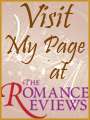 Romance Reviews Website