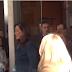 ΕΣΗΕΑ - Δείτε το κράξιμο στην Ντόρα Μπακογιάννη … κι όχι μόνο!!!