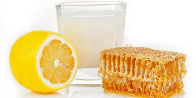 10 Kegunaan madu yang jarang diketahui