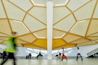 11-Kutaisi-International-Airport-by-UNStudio