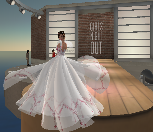 Amazing Sims 3 Wedding Dress Gift Ideas For Prom My Personal Blog