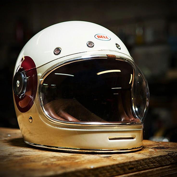 39 cause you need retro full face helmet. Black Bedroom Furniture Sets. Home Design Ideas