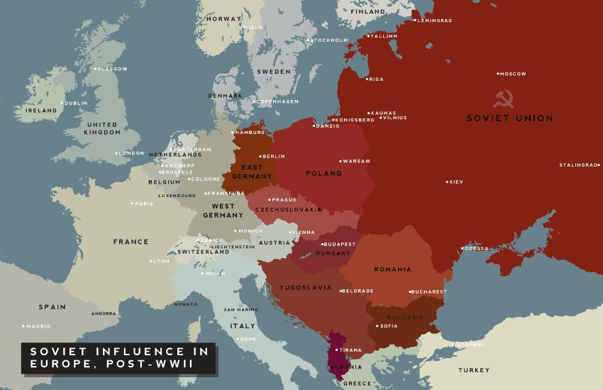 BpblogspotcomPnDLxcFvzsTzbsYhIQIAAAAAAA - Ww2 map of europe