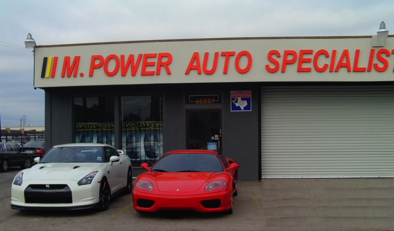 Singh autosport nissan gt r tuned for m power auto 39 s of for A m motors houston tx