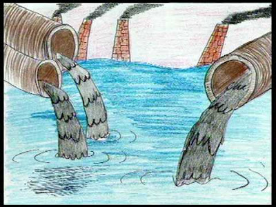 Water Pollution :: Industrial Pollution :: Land Pollution :: Garbage Pollution :: Air Pollution :: Smoke Pollution :: Pollution :: Types of Pollution :: Enviormental Pollution :: Pollution in Pakistan :: Pollution in India