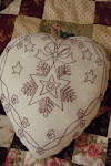 A Christmas Heart