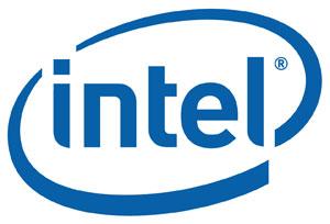 Intel ofrecerá Servicio de televisión online