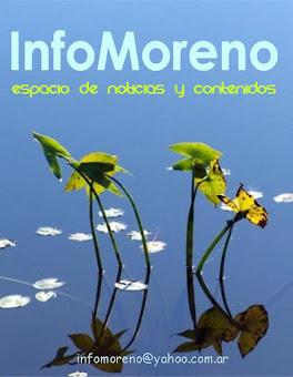 SOMOS INFOMORENO