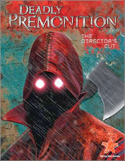 Deadly-Premonition