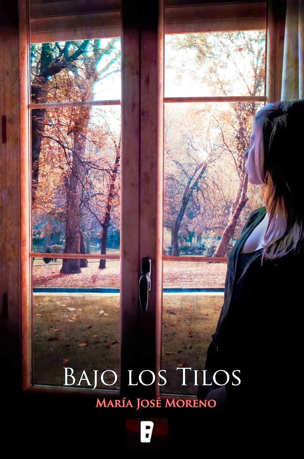 http://www.eluniversodeloslibros.com/2014/12/sorteo-bajo-los-tilos.html