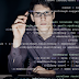 14 Programmer Komputer Terkenal dan Paling Berpengaruh Sepanjang Masa