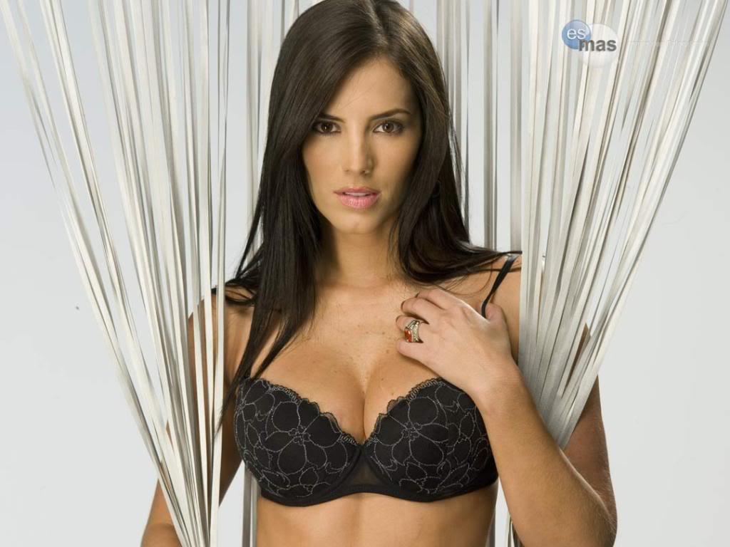 Sexy latinas photos - 5 2