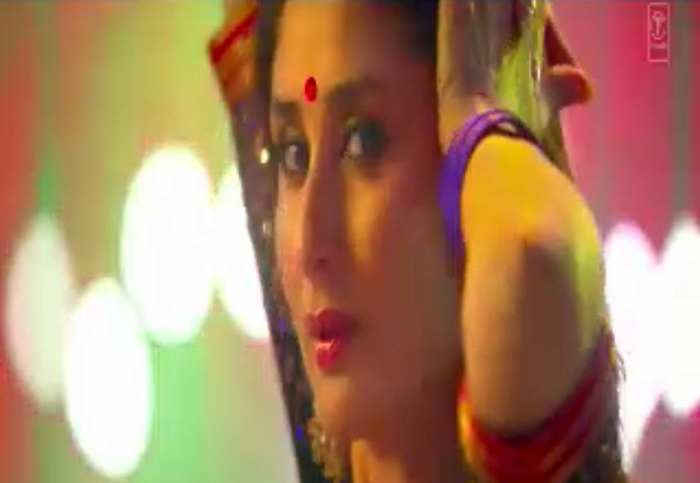 Delivery Full Video Full Mp3 Video Download