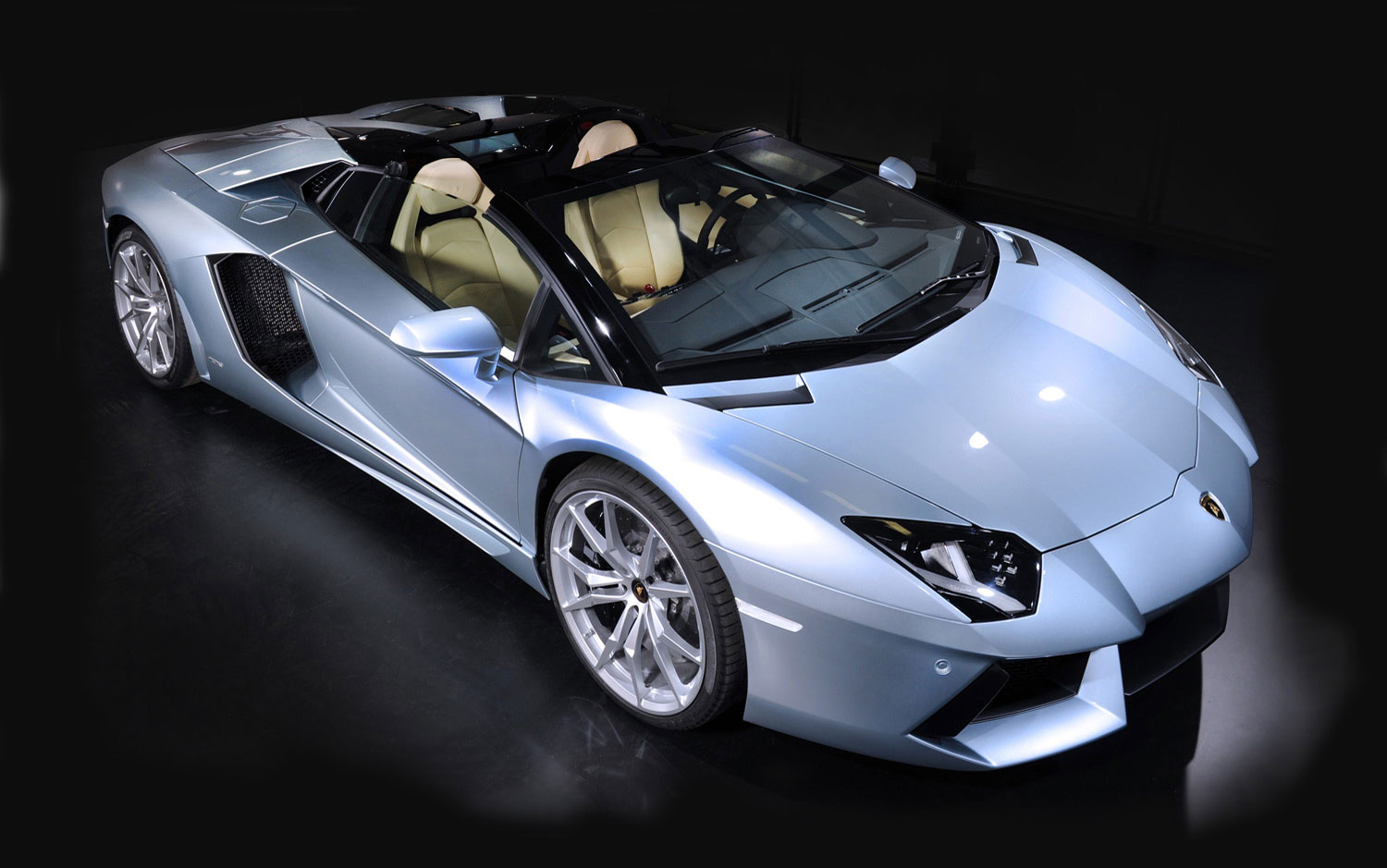 cars model 2013 2014 2013 lamborghini aventador lp 700 4. Black Bedroom Furniture Sets. Home Design Ideas