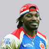 Chris-Gayle