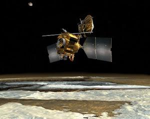 HiRISE (MRO)
