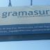 Lowongan Kerja : PT Gramasurya Yogyakarta