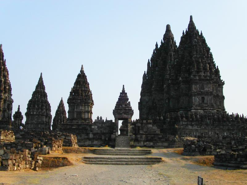 peninggalan hindu di indonesia agama hindu masuk ke indonesia dibawa