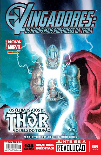 Checklist Marvel/Panini (Julho/2019 - pág.08) - Página 3 VINGADORES%2BHER%25C3%2593IS%2B9