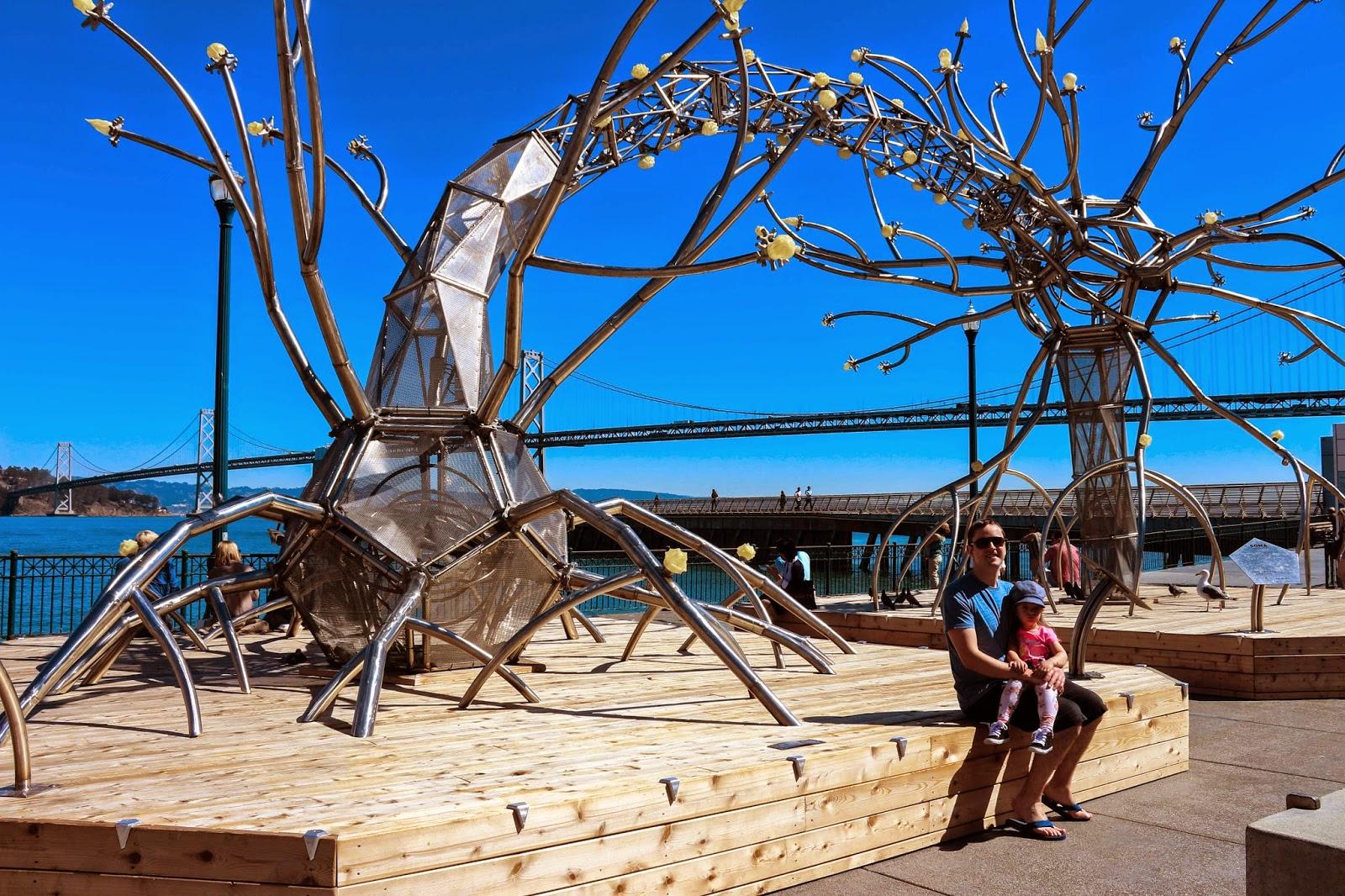 Soma Sculpture