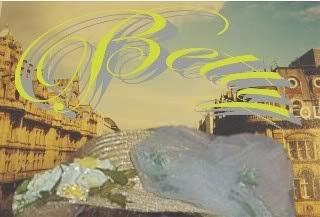 www.bettystewart.blogspot.com