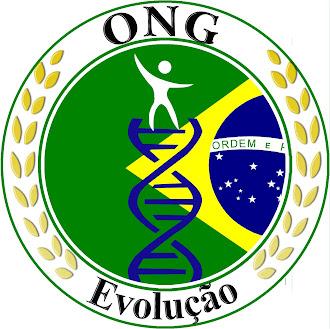 ONG EVOLUÇÃO