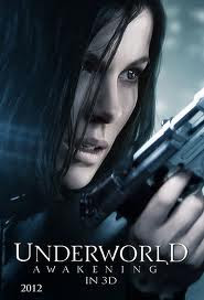 Film Terbaru 2012 Underworld 4 Awakening (2012)