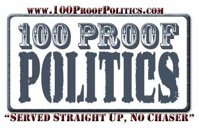 100 Proof Politics